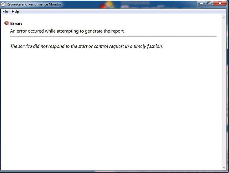 Microsoft Isatap problem (code 10), no network connection, help please-perfmon-eror.jpg