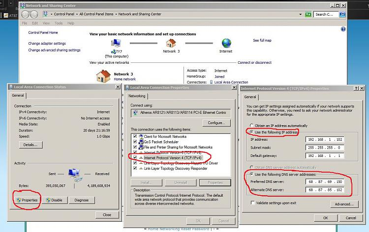 Keep loosing my static IP address-static-ip.jpg