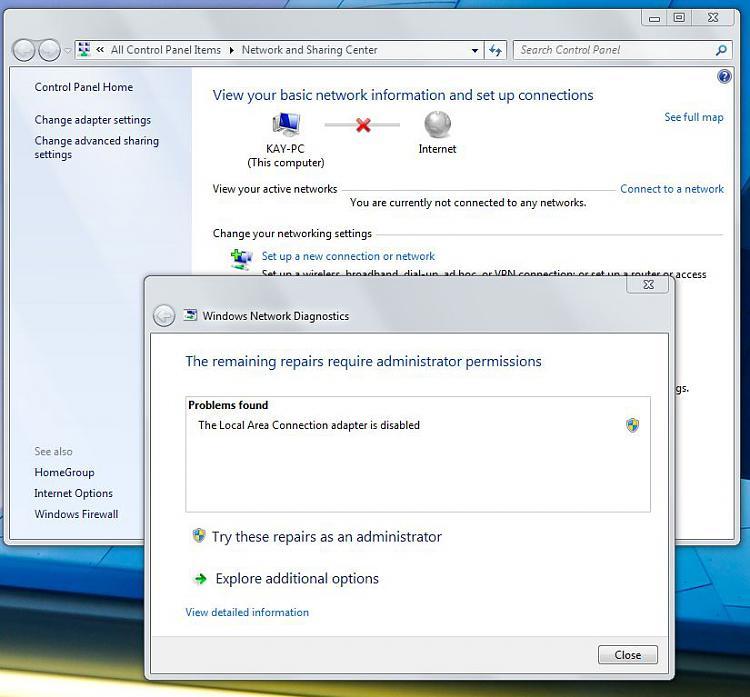 No Local Network Access-lan-disabled.jpg
