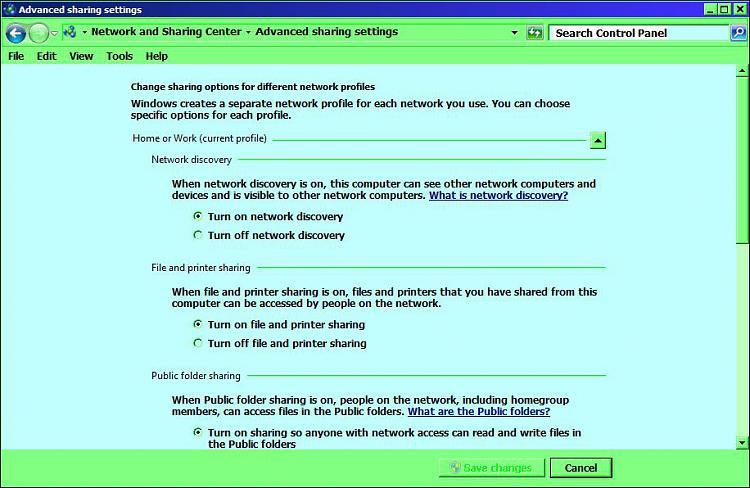Win 7 to Win 7 Networking Sharing Problem (Logon Failure) HELP!-1.jpg