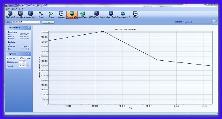 Bandwidth Monitoring-brys-snap-11-december-2011-10h45m22s-001.png
