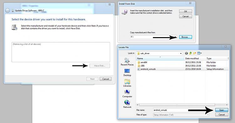 Realtek RTL 8139/810x Ethernet controller problem.-manual-install3.jpg