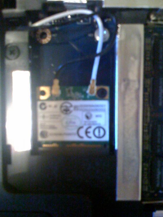 Wifi antennae adaption - will it work? Please help!-photo.jpg