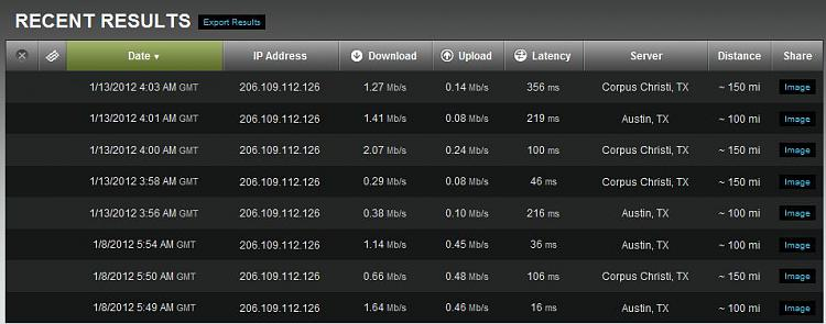-0-speedtest-1.jpg