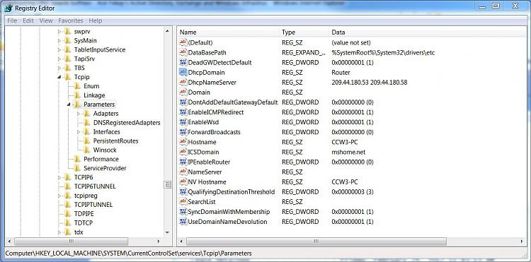 -tcpip-parameters.jpg