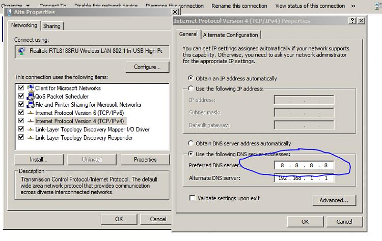 no network access-capture2.png
