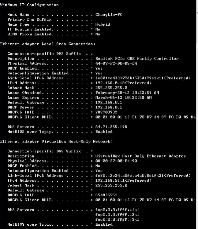 no network access-3.png