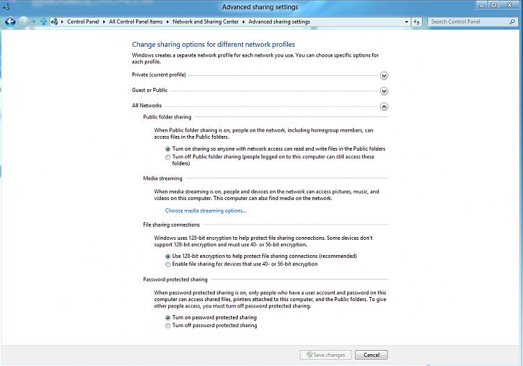 -advanced-sharing-settings.png