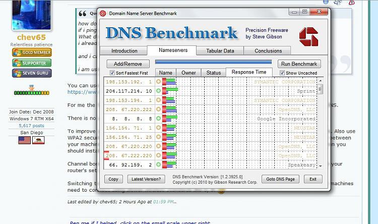 How do i improve my wireless network?-dns.jpg
