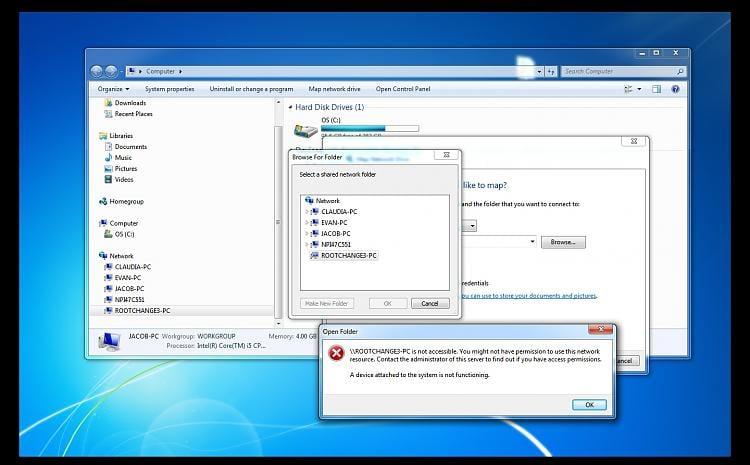 Trouble Mapping Network Drive Windows 7-screenshot3.jpg