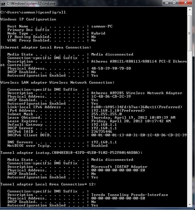 -working-command.jpg