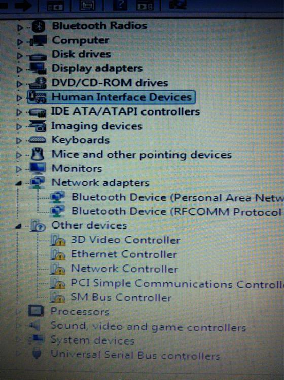 Help!!! Internet not working after I restore windows 7 on my computer-imageuploadedbysevenforums1336032783.755588.jpg