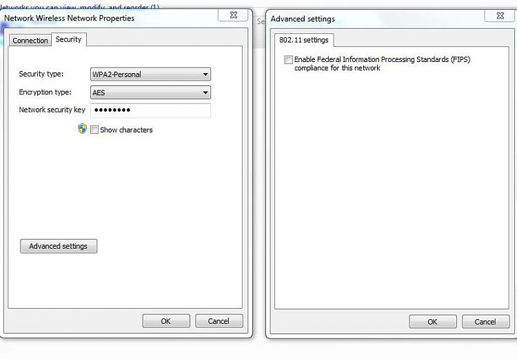 WPA2-PSK or WPA2-PSK and WPA-PSK ?-wire.jpg