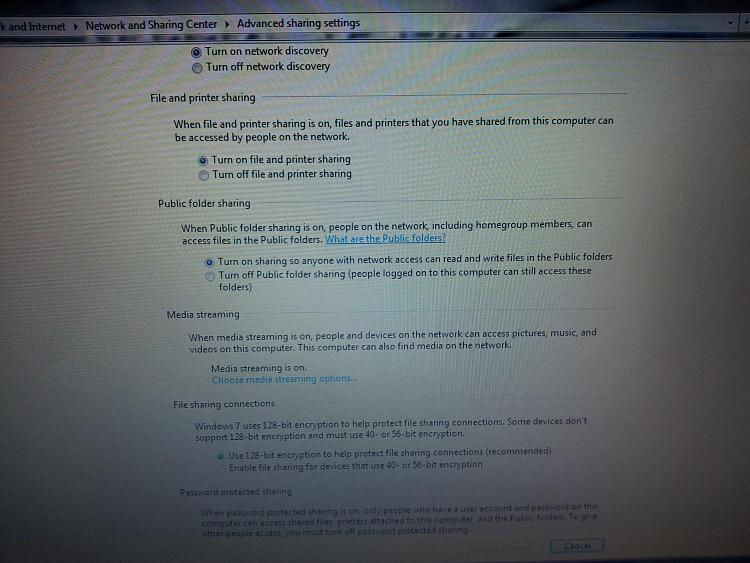 Creat Homegroup & File Sharing problem .URGENT!-20120512_130045.jpg