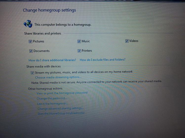 Creat Homegroup & File Sharing problem .URGENT!-20120512_130145.jpg