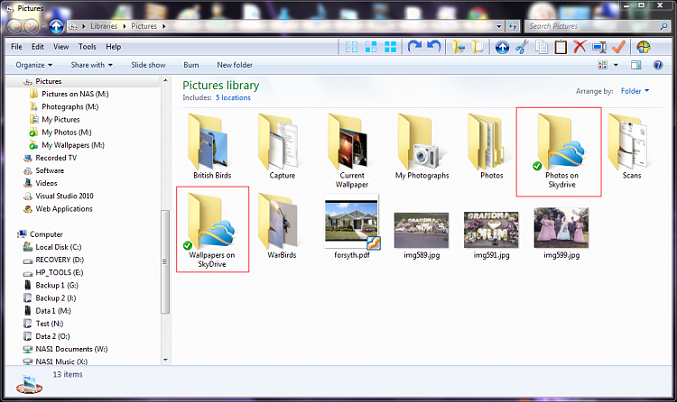 -screenshot161_2012-05-14.png