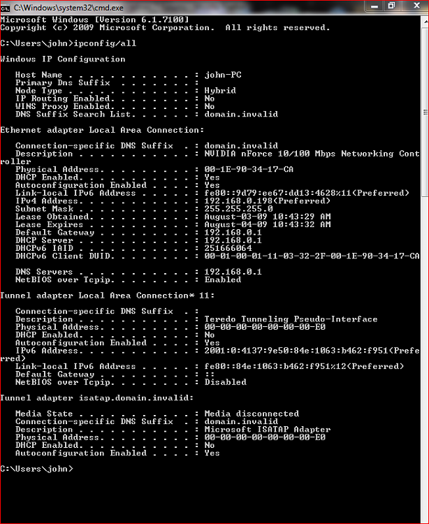 DNS Server Not Responding-capture3.png