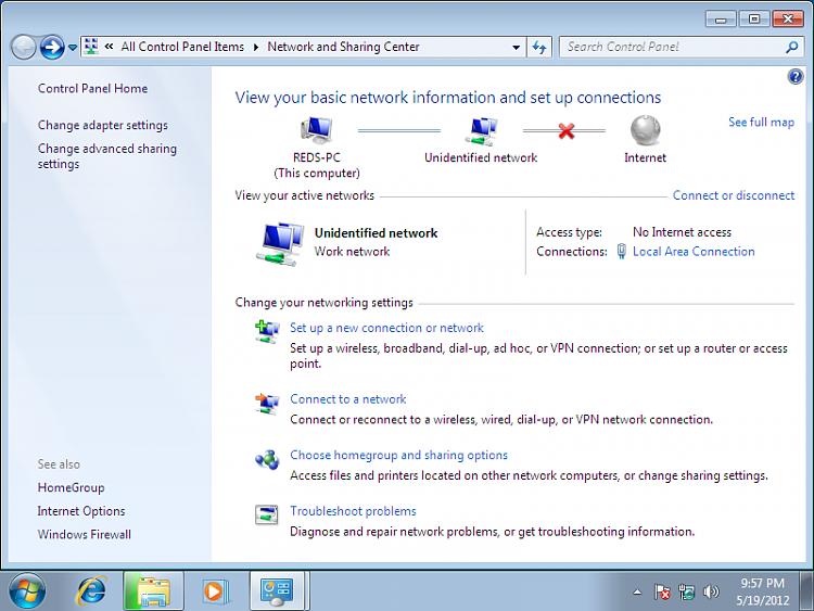 No internet access- LAN connection - GeForce 6100/nForce 430-network-sharing-center.png