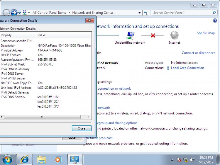 nvidia geforce 6150se nforce 430 driver vista 32 bit