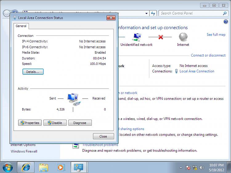 No internet access- LAN connection - GeForce 6100/nForce 430-final-result.png