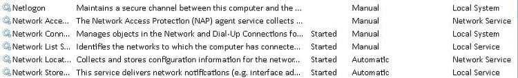 Wireless LAN down-capture.jpg