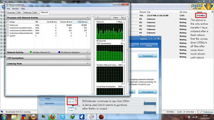 network monitoring-untitled.jpg