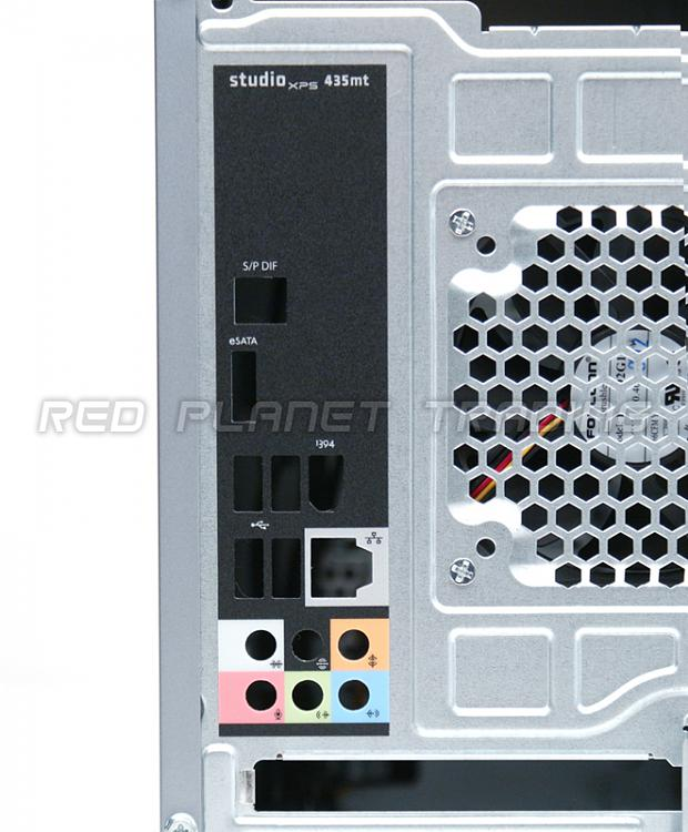 ISP says computer to blame for slow internet-xps435mt-back-800-01.jpg