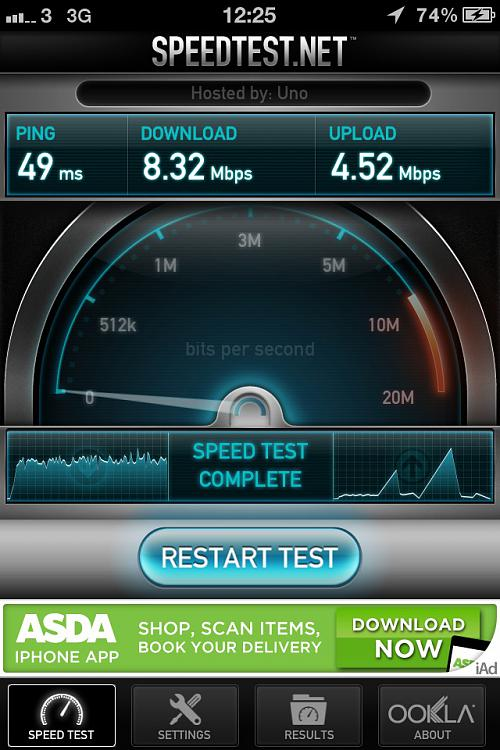 What's your Internet Speed?-imageuploadedbysevenforums1342783611.520348.jpg