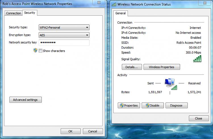 Forex r6a wireless driver