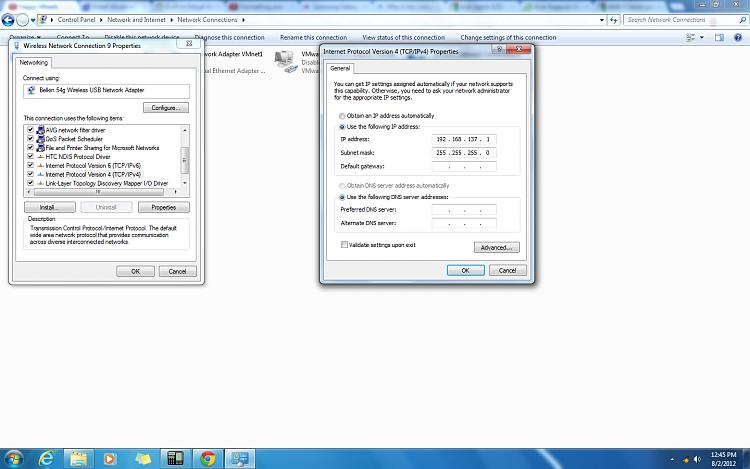 Built in Virtual Wifi Windows 7 CMD-problem1.png
