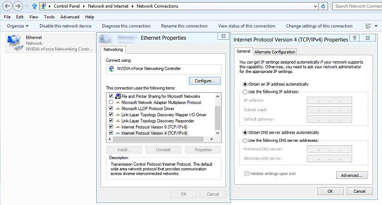 Cannot get D Link DIR 615 to work with Windows 7-ipv4-properties.png