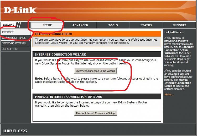 Cannot get D Link DIR 615 to work with Windows 7-capture1.jpg
