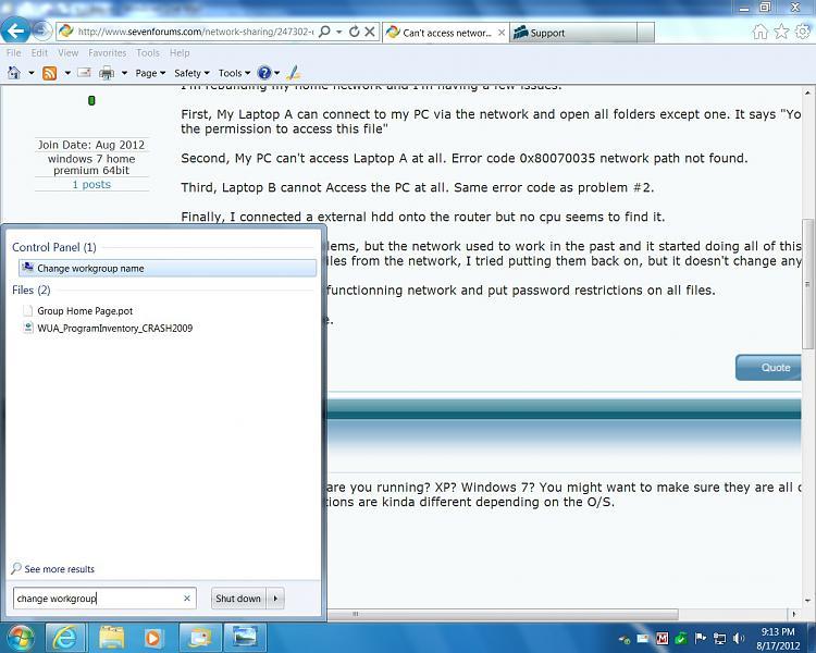 -workgroup001.jpg