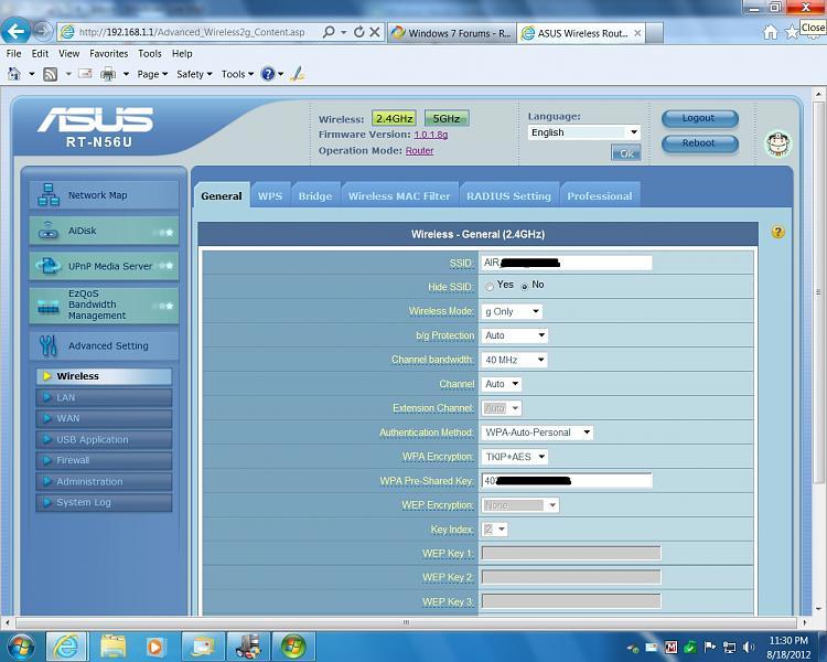 New PC not accept network password-wireless002.jpg
