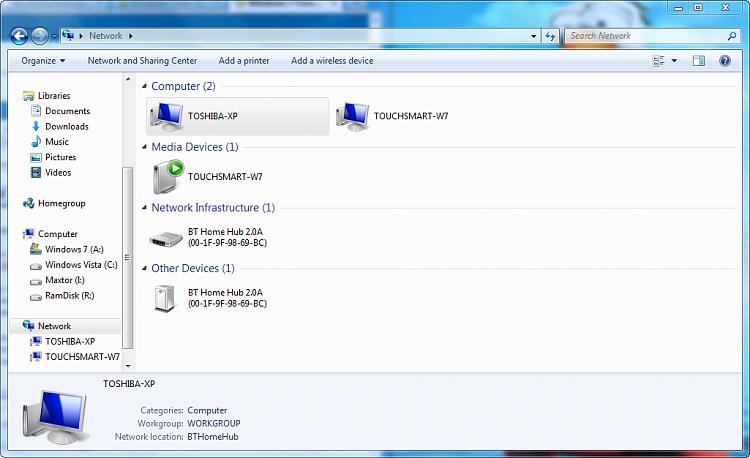 Windows 7 & XP Pro-13-08-2009-16-38-14.png