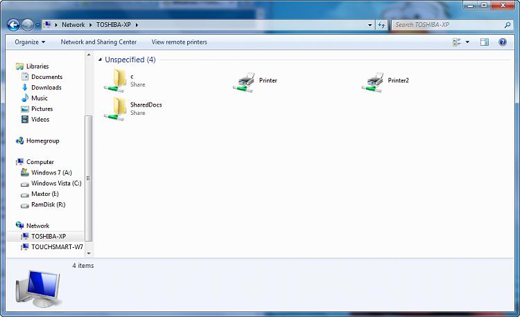 Windows 7 & XP Pro-2.png