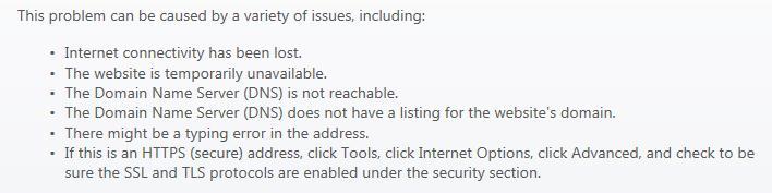 -dns-server-problem.jpg
