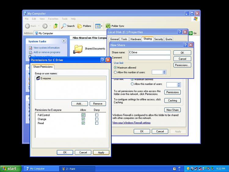 Windows 7 & XP Pro-3.png