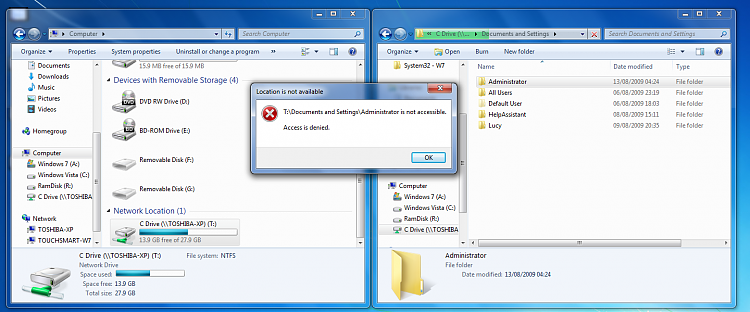 Windows 7 & XP Pro-5.png