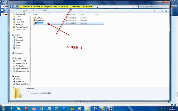 Windows 7 & XP Pro-6.png