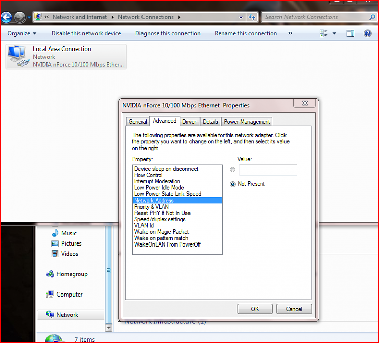 DNS Server Not Responding-network-capture.png