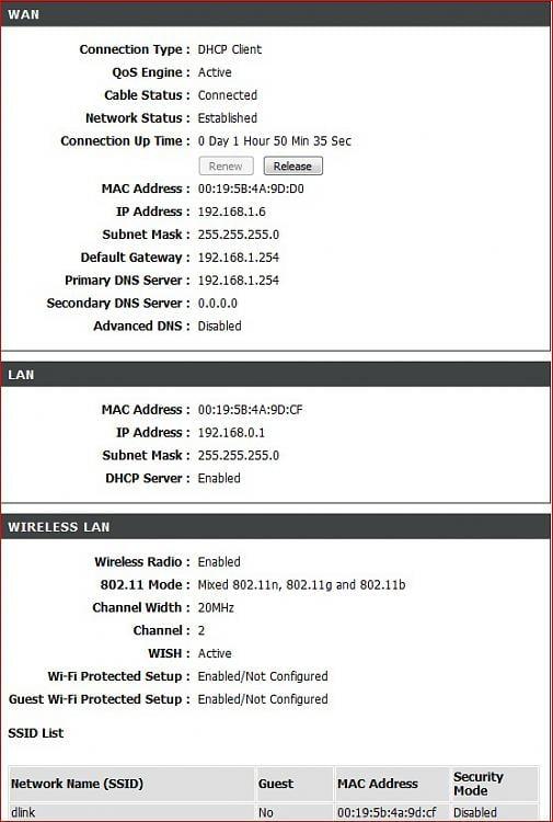 DNS Server Not Responding-dlinkcapture.jpg