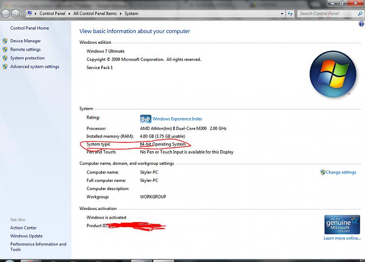 No network hardware found-capture2.png