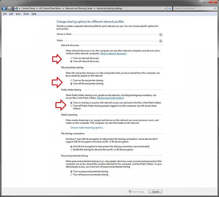 Can I Turn Off Homegroup?-advanced_sharing_settings.jpg