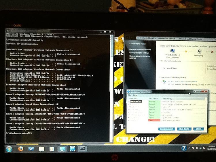 Stuck on identifying network-imageuploadedbyseven-forums1351037825.121908.jpg