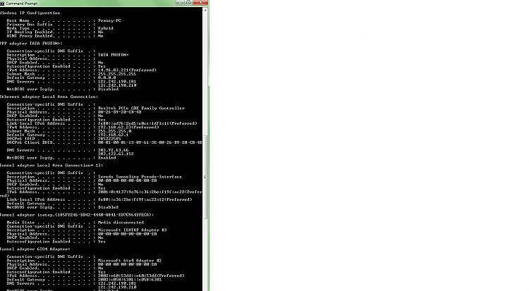 Unidentified Network - No Internet Access-ipconfig.jpg
