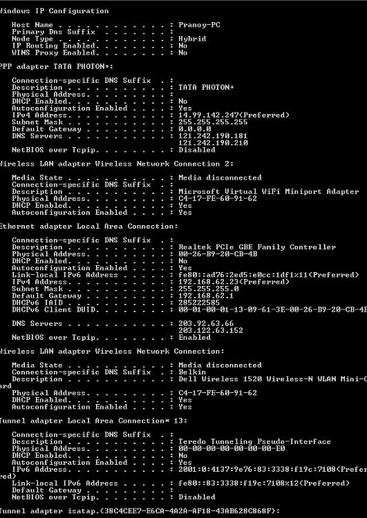 Unidentified Network no internet access-ipconfig1.jpg