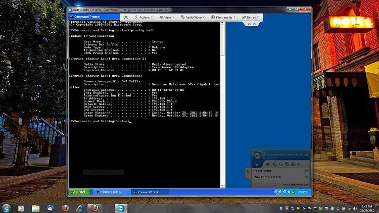 mac address-ipconfig.jpg