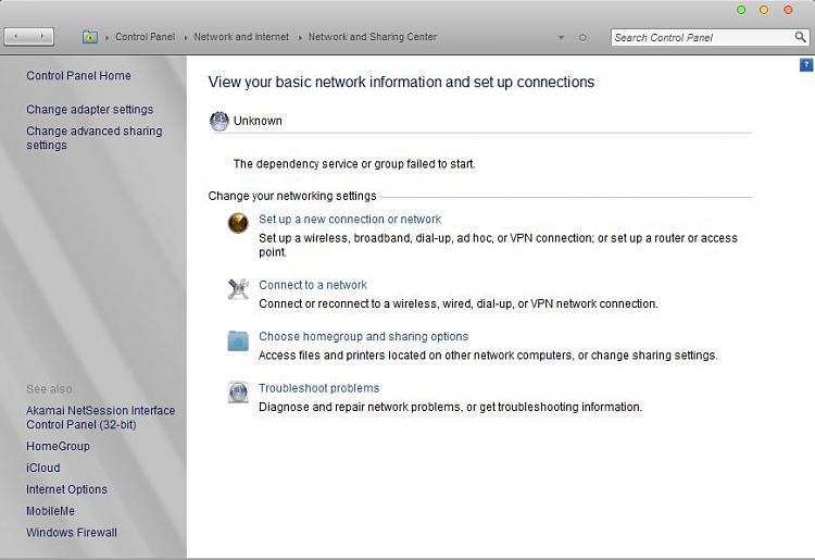 Networking Issues After Improper Shutdown-2.jpg