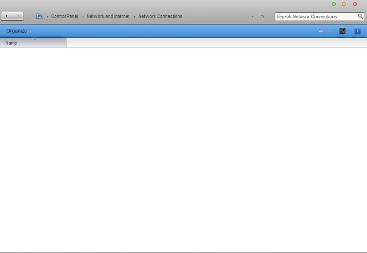 Networking Issues After Improper Shutdown-3.jpg